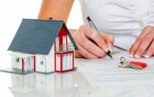 Thu nhập 15-20 triệu/tháng, muốn có nhà thì phải vay nợ