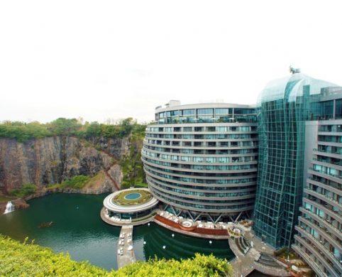 ShanghaiHotel15115