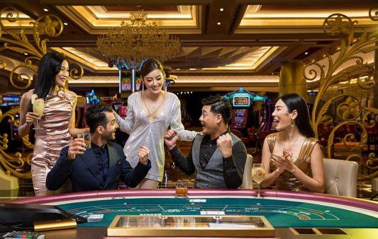 choi-casino-tai-corona-phu-quoc